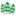 site logo:лавровишня